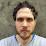 mark muse's profile photo