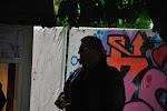 Dorpsfeest Zondag - 263 van 546.jpg