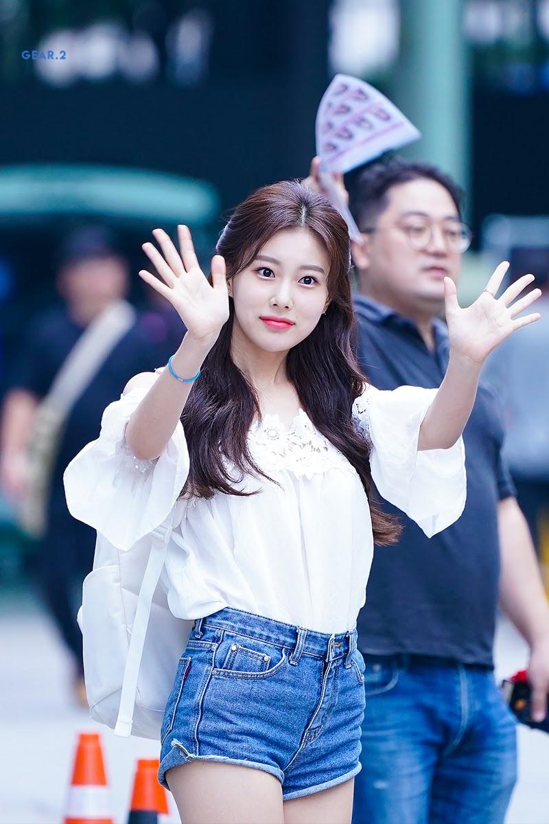 hyewon simple 26