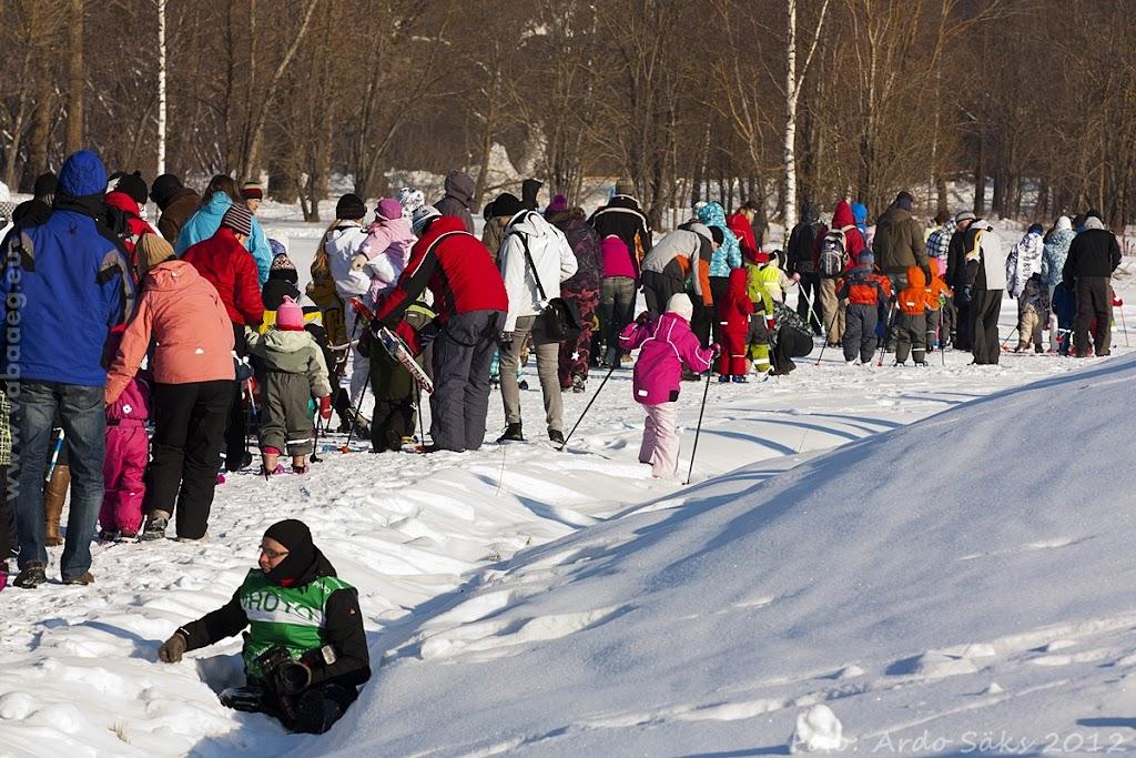 18.02.12 41. Tartu Maraton TILLUsõit ja MINImaraton - AS18VEB12TM_071S.JPG