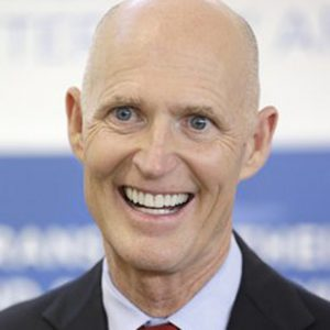 Rick Scott Bio, Age, Height, Net Worth, Affair, Life, Trivia, Facts, Ethnicity, Religion, Married, Wife, Family, Weight, Criticism, Wiki