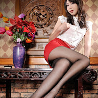 LiGui 2015.04.08 网络丽人 Model 林惜 [45+1P] 000_1135.jpg