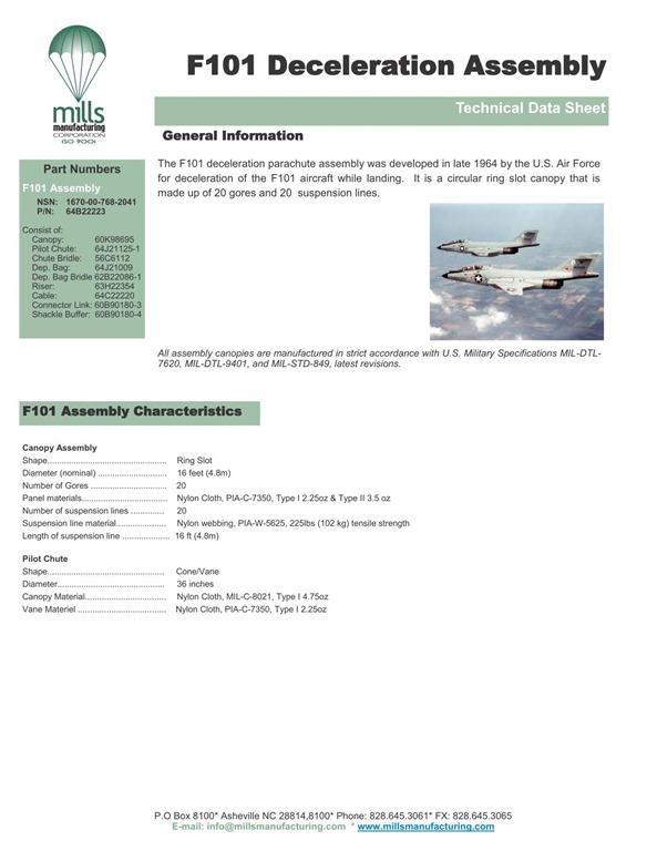 [F-4--F-101-Deceleration-Parachute-20%5B2%5D]