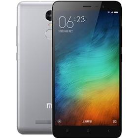 Xiaomi Redmi Note 4X chạy tiếng việt chplay done