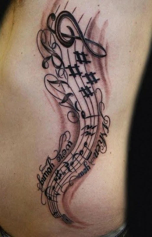 musica_tatuagens_5