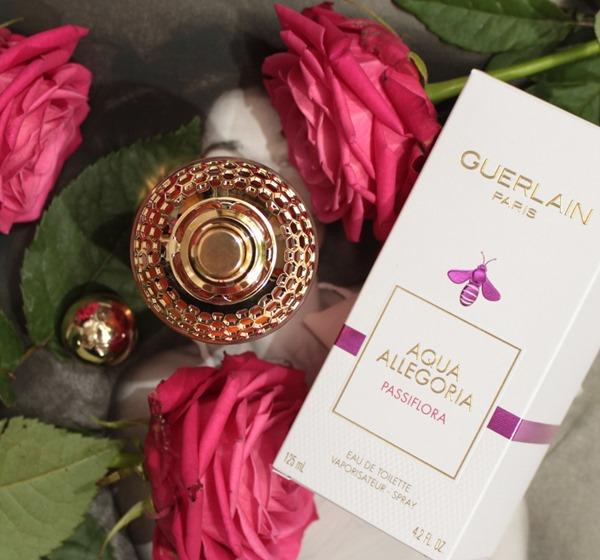 PassifloraAquaAllegoriaGuerlain10