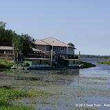 04-06-12 Myaka River State Park - IMGP4436.JPG