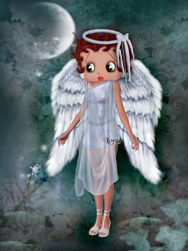 HeavenlyAngel.jpg
