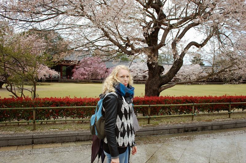 2014 Japan - Dag 8 - jordi-DSC_0506.JPG
