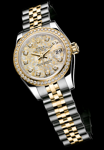 Địa điểm thu mua đồng hồ rolex datejust 26mm
