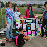SeaPerch Competition Day 2015 - 20150530%2B07-39-24%2BC70D-IMG_4670.JPG