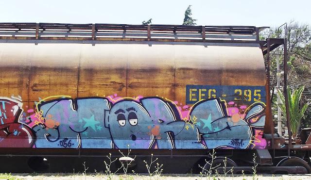 mors-056 (5)