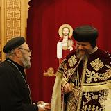 His Eminence Metropolitan Serapion - St. Mark - _MG_0387.JPG