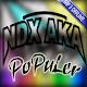 NDX-AKA Populer Offline Download on Windows