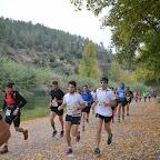 II-Trail-15-30K-Montanejos-Campuebla-021.JPG