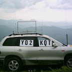 2010  16-18 iulie, Muntele Gaina 033.jpg