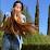 Diego Lopez's profile photo