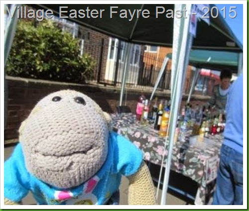 Win a bottle tombola Bilbrook Easter Monday Fayre[4]