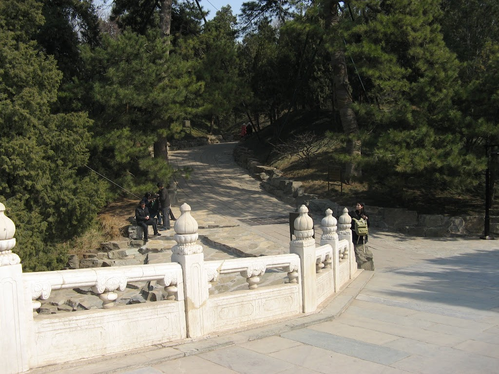 4640The Summer Palace