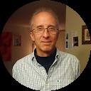 Jim Morsberger