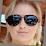 martine jung's profile photo