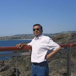 P. Mehta