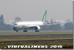 SCL_Alitalia_B777-200_IE-DBK_VL-0103