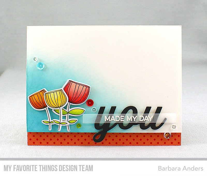 [cardkitdayrelease_2017may16]