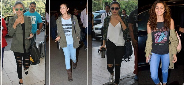 Alia-Slaying-in-Military- Trend-Mystylespots-2017