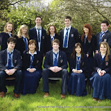 2009_group photo_Prefects Council.jpg