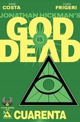 God-is-Dead-040-(2015)-(Digital)-(Mephisto-Empire)-001