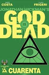 God-is-Dead-040-(2015)-(Digital)-(Mephisto-Empire)-001