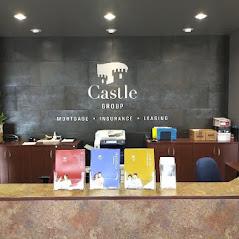 Winnipeg Mortgage Broker - Castle Mortgage Group