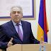 Арутюнян: «Последствия могут быть непредсказуемыми»