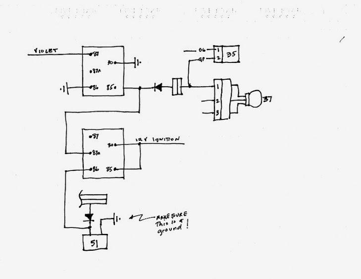1999 mitsubishi montero stereo wiring diagram images coil wiring 1999 mitsubishi montero stereo wiring diagram wiring diagram chevrolet cruise automotive printable