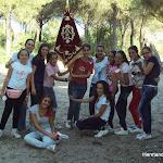 PeregrinacionInfantil2011_074.JPG