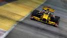 Robert Kubica Renault R30