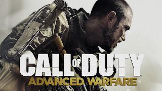 Call of Duty: Advanced Warfare | Сравнить цены и купить ключ дешевле