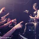 Acid%2BDrinkers%2Brzeszow%2B%2B%252825%2529 Acid Drinkers koncert w Rzeszowie 16.11.2013
