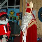 Sinterklaasfeest 2006 (16).JPG