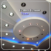 350 Ceiling Design Ideas