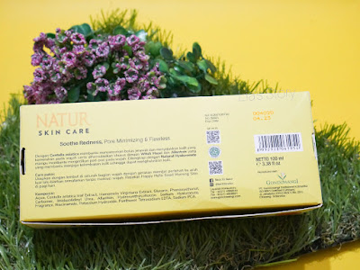 review-natur-sleeping-mask-cica