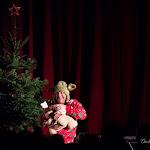 ©Christine Coquilleau Naït Sidnas- FIEALD Best Of Noël 2015-06376.jpg