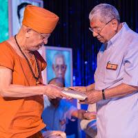 Guruji Sahebdada Book Release.jpg