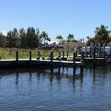Florida Spring Break - April 2015 - 148