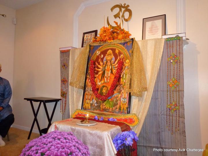 2013-10-13 Durga Puja - Navaratri_2013%2B043.JPG