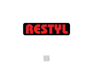 petr_bima_ci_logotyp_00348