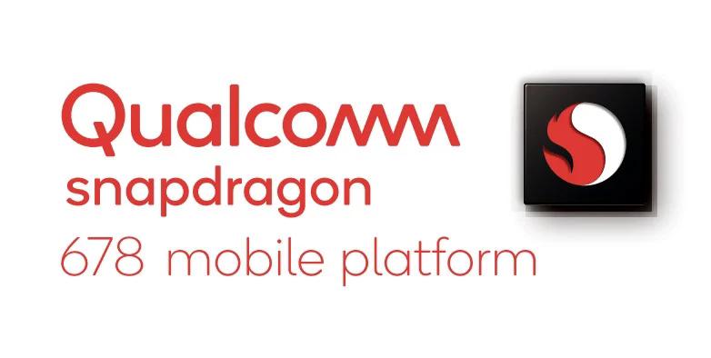 ทำความรู้จัก Qualcomm Snapdragon 678 สานต่อประสิทธิภาพระดับกลางจาก Snapdragon 675