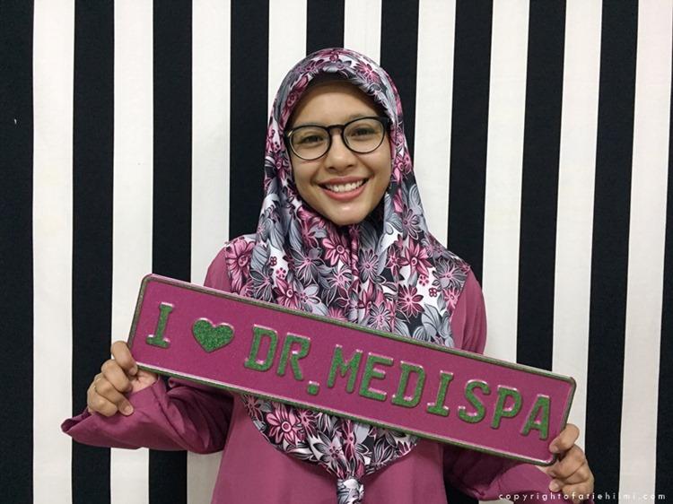 dr_medispa_wellness_bangi