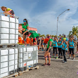 Funstacle Masters City Run Oranjestad Aruba 2015 part2 by KLABER - Image_141.jpg